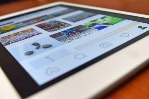 android ordner auf startbildschirm